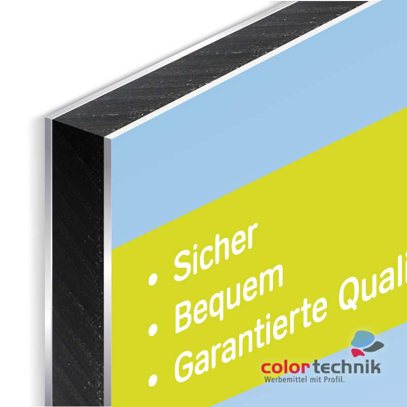 alu dibond platten kaufen schilder und drucke auf alu. Black Bedroom Furniture Sets. Home Design Ideas